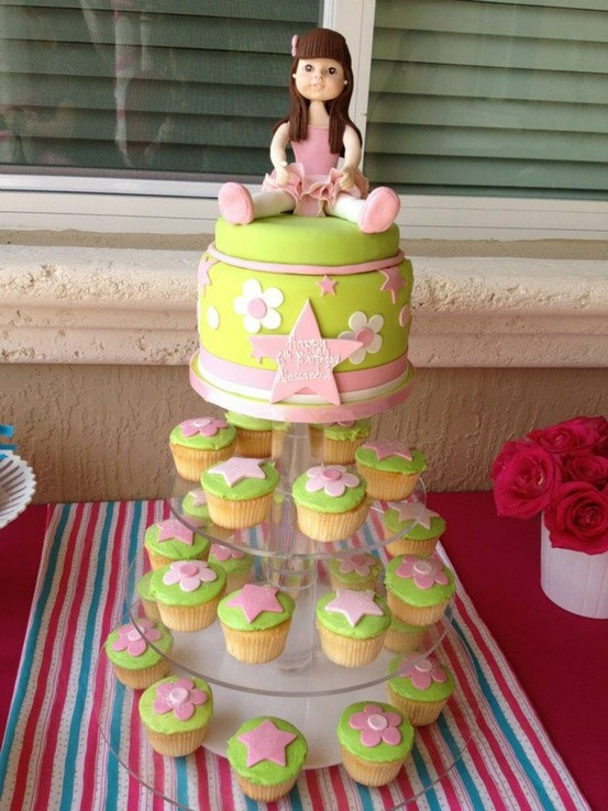 Cake Designs Pembroke Pines : 4+ [ Eddas Cakes Pembroke Pines ] Real Plus Size Wedding ...