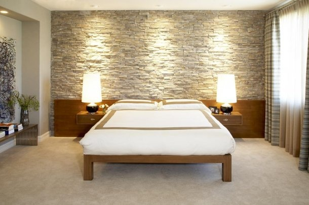 Pin by American Society of Interior Designers (ASID) on ASID Resident ...