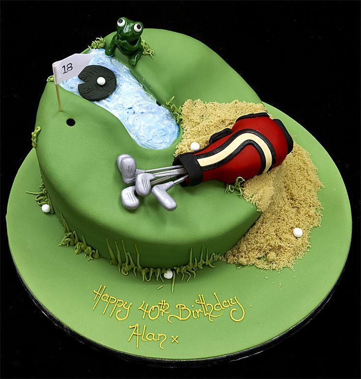 ... Kue Ulang Tahun Yang Bagus Buat Pacar Dan Anak. | Free Images Birthday