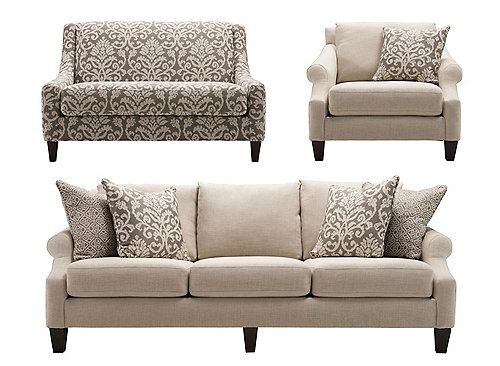 Living room set living room sets raymour and flanigan furniture