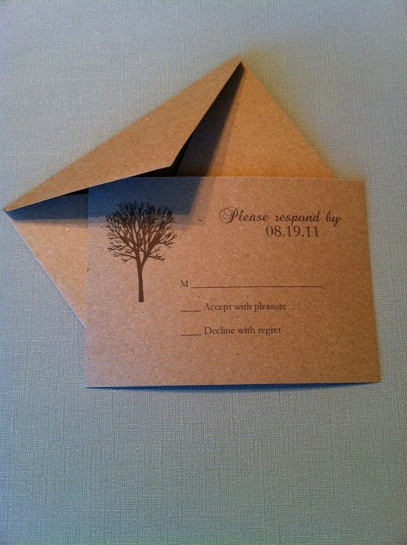 Wedding Invitations With Rsvp Included correctly perfect ideas for your invitation layout