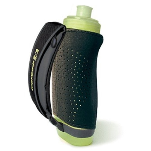 I need this handheld running water bottle
