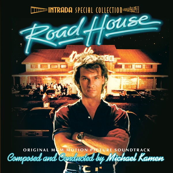 Roadhouse Movie - Bing Images