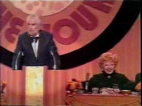 Dean Martin Celebrity Roast: Jimmy Stewart (1978) - IMDb
