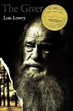 The Giver by Lois Lowry Chapter Summaries