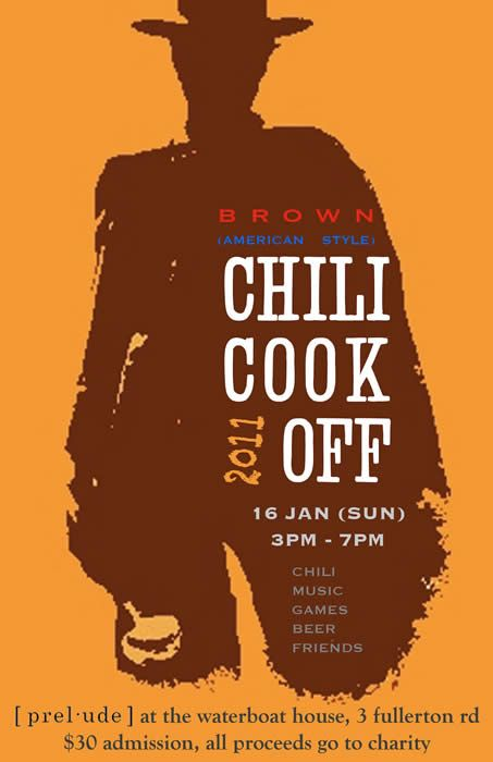 chili cookoff 2012 invite party ideas pinterest. Black Bedroom Furniture Sets. Home Design Ideas