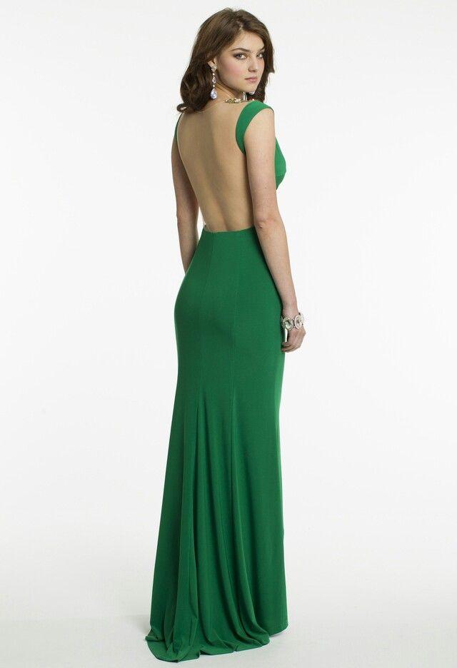 Prom Dresses Group Usa - Holiday Dresses