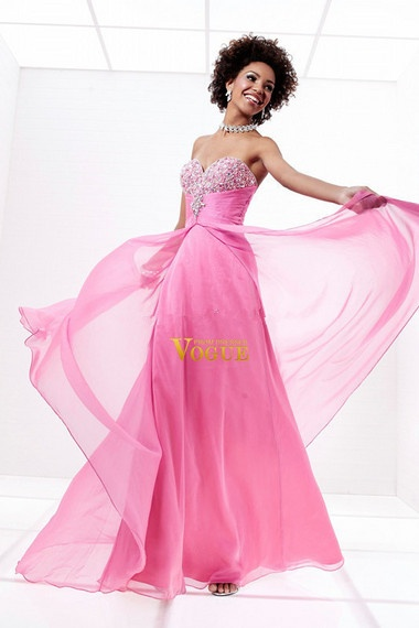 Prom Dresses Under 200 Vogue - Holiday Dresses