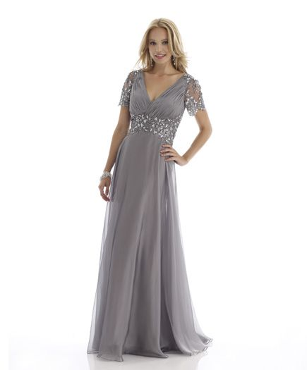 Mother Of The Bride Dresses Syracuse New York - Rose Bridesmaid ...