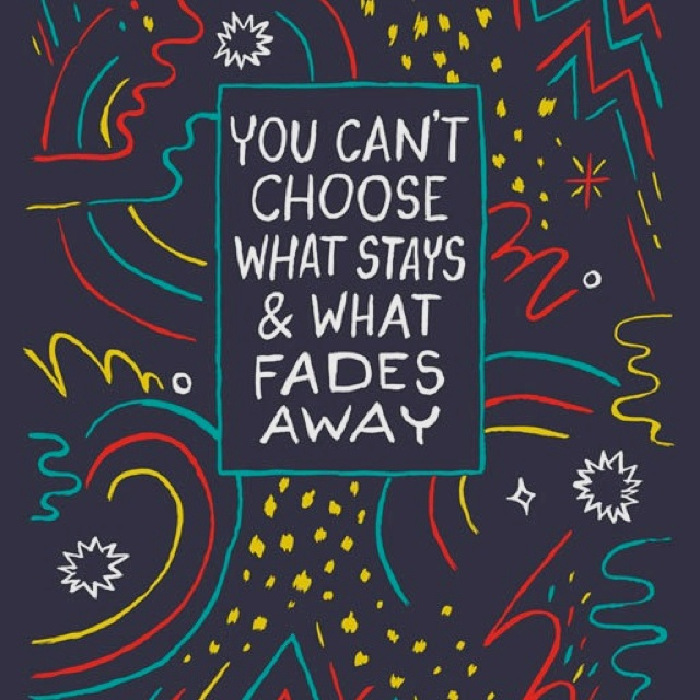 Friends Fade Away Quotes. QuotesGram Quotes About Friendships Fading