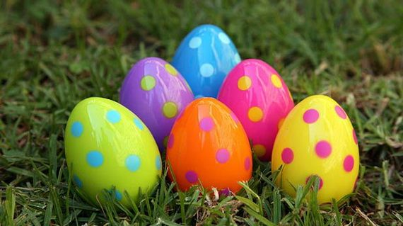 Cute Holiday Easter Egg Decorating Ideas Decorating
