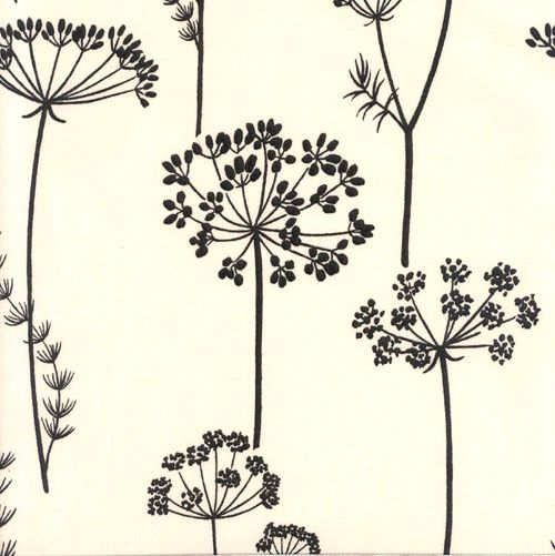Queen Anne's lace. | Tattoos | Pinterest