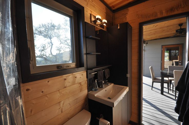 Customer Gallery Kanga Modern Cabin 14x20 14x16 W Connecting Porch