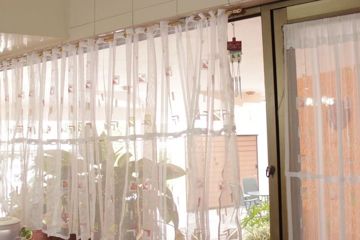 Extra Long Shower Curtains For Walk In Showers Curtains Over Mini Blinds