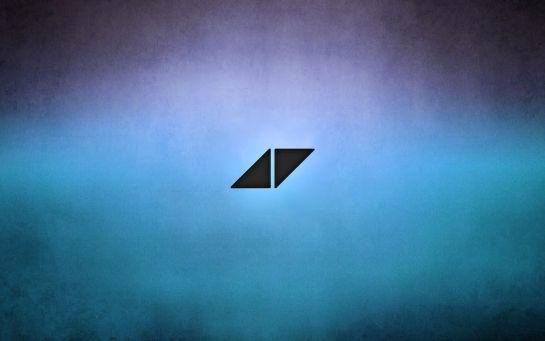 Avicii Symbol Meaning Avicii symbol as a tattoo.