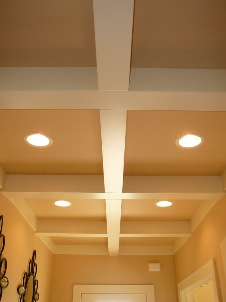 Unique sheetrock ceiling designs joy studio design for Cool ceiling designs