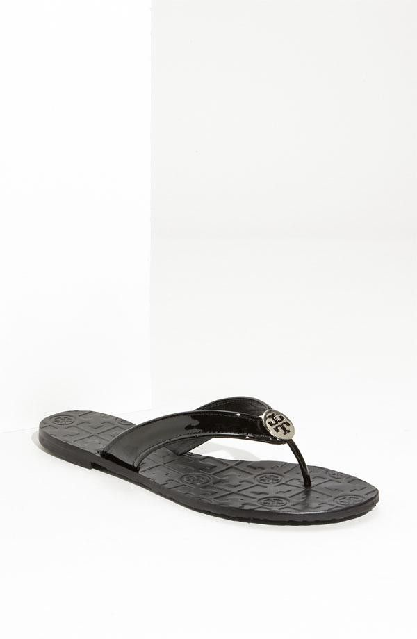 Nordstrom Tory Burch 'Thora' Sandal