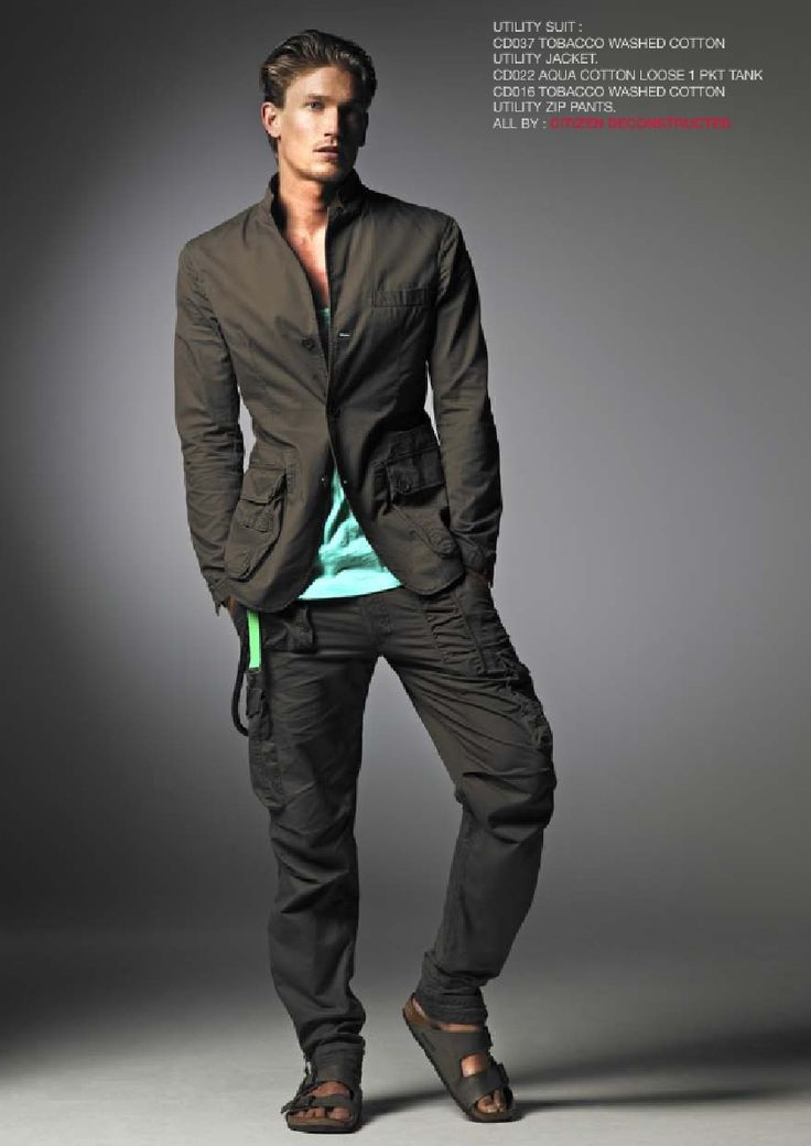 mens fashion 2000 modest clothing for