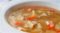 Slow-cooker chicken pot pie stew | Love to cook! Love to eat! | Pinte ...