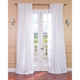 White Frilly Shower Curtain Brown Curtain Panels