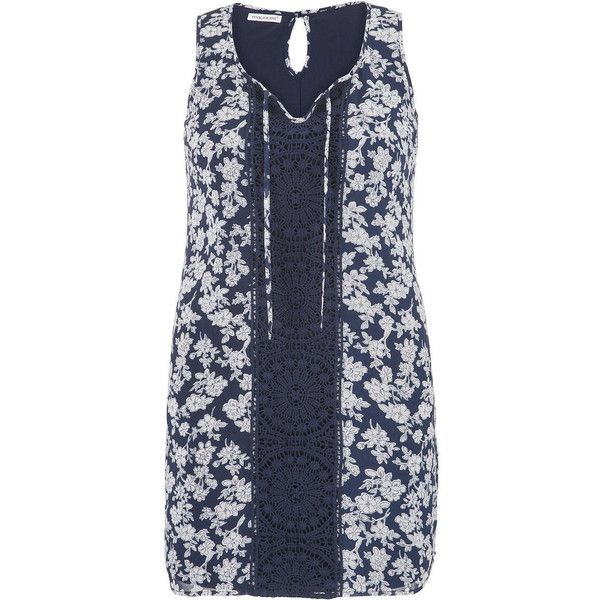 plus size dresses yours