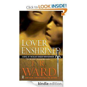 lover enshrined pdf free download