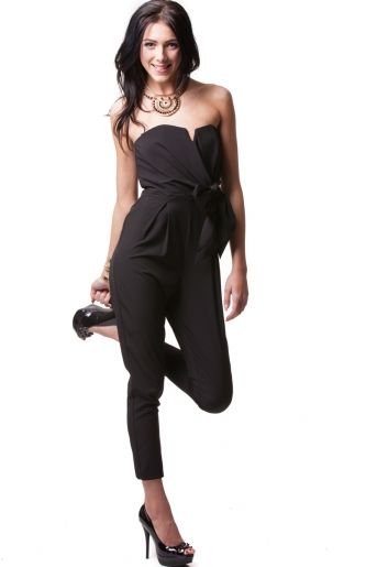 Innovative Women39s Jumpsuits  Playsuits Amp Jumpsuits  French Connection Canada