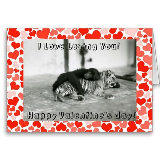 happy valentines funny cards