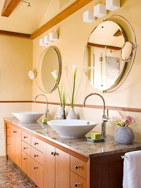 Bowl Sink Bathroom remodeling Home Design Pinterest
