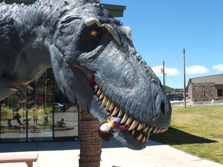 Daspletosaurus   Dinosaurs FTW   Pinterest