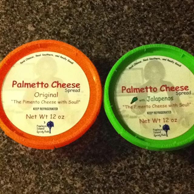 pawleys island pimento cheese