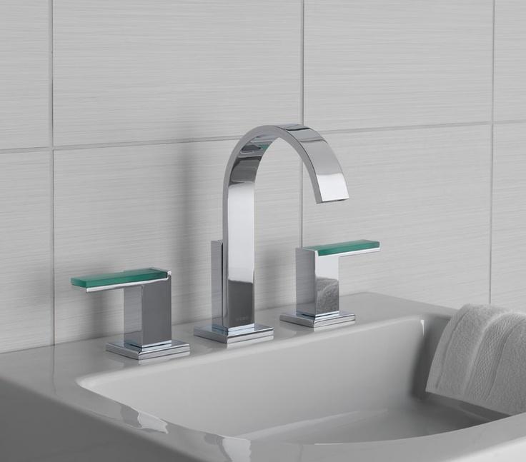 Brizo Siderna Bathroom Faucet Brizo Denver Showroom Pinterest