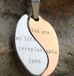 ... www.etsy.com/listing/122615217/unusual-gift-for-him-mens-sentimental