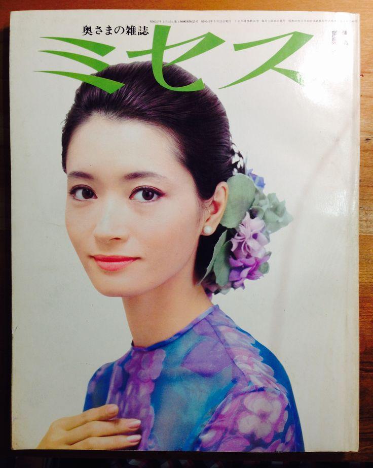 田村奈巳の画像 p1_9