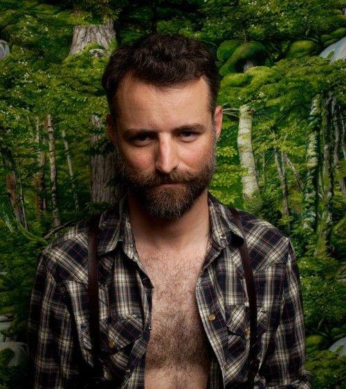Bewertungen für Lumbermen's Underwriting Alliance