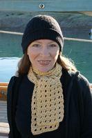 Free Knit and Crochet Patterns - Stitch Diva Studios