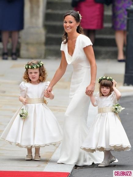 pippa middleton wedding dress replica