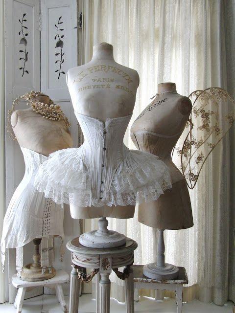 victorian times corsets pinterest. Black Bedroom Furniture Sets. Home Design Ideas