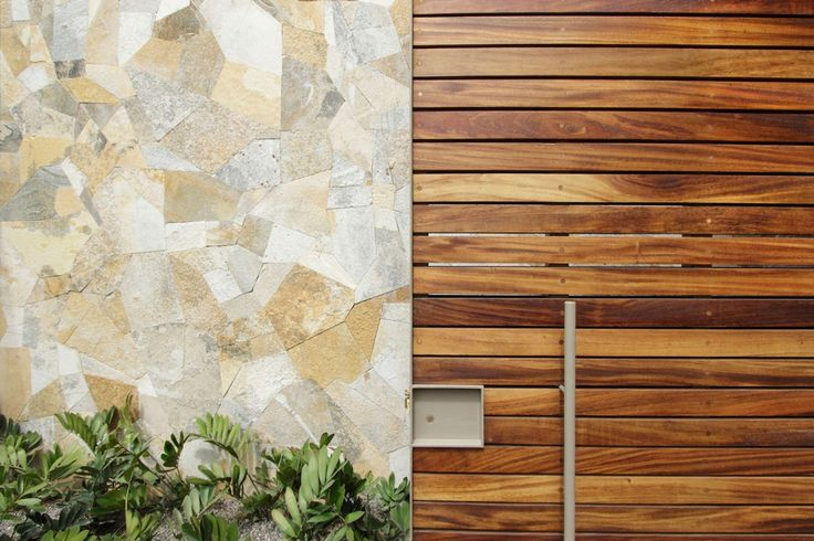 Pattern texture color well done HOME Pinterest