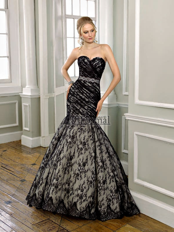 Mori Lee Wedding Dress 1651