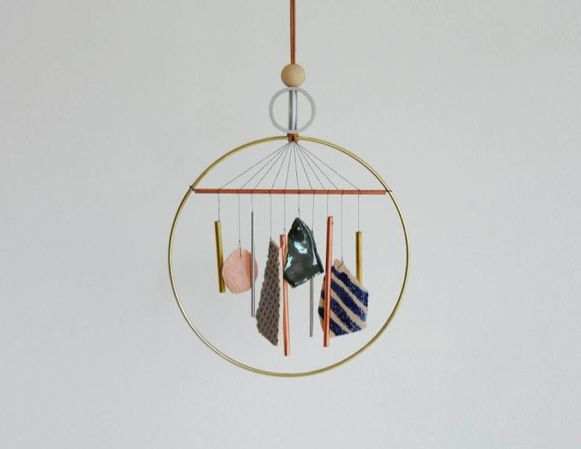 Aura Chime http://ladiesandgentlemenstudio.com/collections/#/aura-chimes/