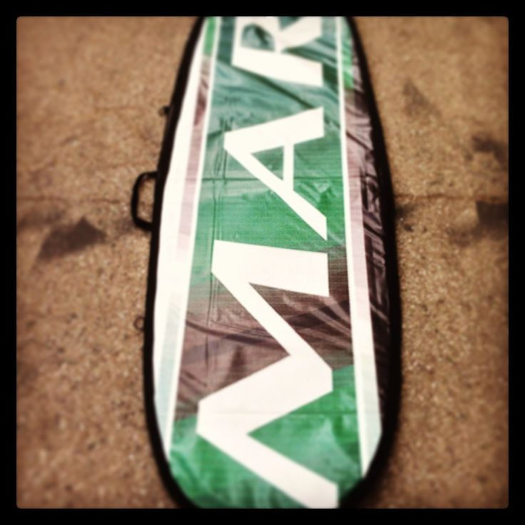 Pin by wave tribe on wave tribe made in usa boardbags pinterest