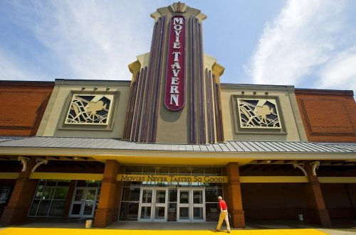 Coupon for movie tavern suwanee