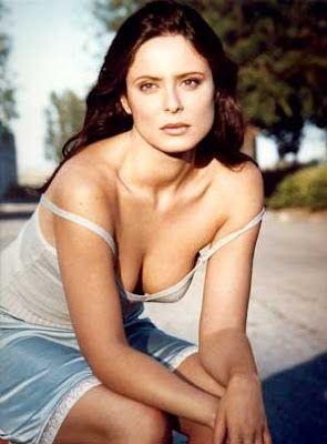 aitana s nchez gij n spanish actress beautiflul people