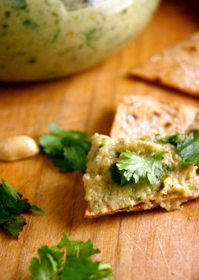 Roasted Peanut Habanero Salsa | Tasty Kitchen: A Happy Recipe ...