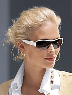 Oakley Sunglasses…Cheap O