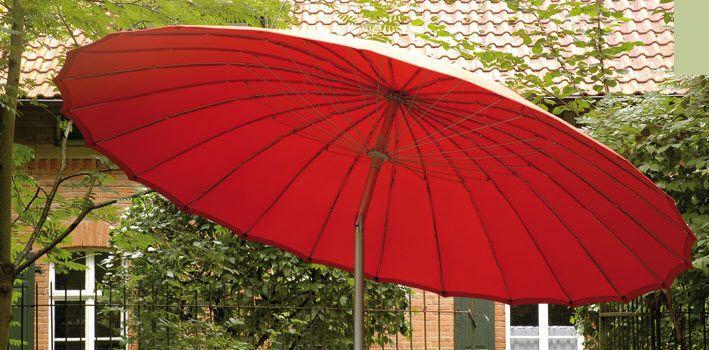 pin by marisela spindola on asian umbrellas pinterest. Black Bedroom Furniture Sets. Home Design Ideas