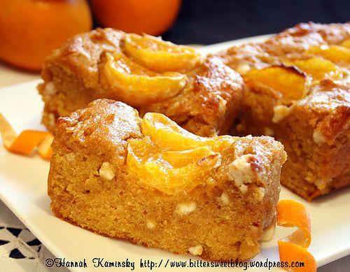 ... mango and banana pancakes mango banana puree banana bread banana cake