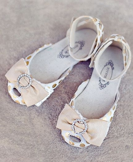 Explore trendy white lace bow wedding shoes collection