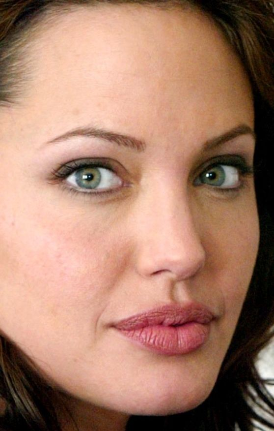 Download angelina p s y wallpaper images free zaloro